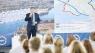 Владимир Чепец принял участие в работе форума «Территория смыслов на Клязьме»