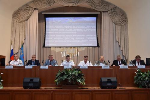 http://www.roszeldor.ru/media/news/img_6747958303_full.jpg