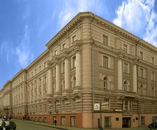 Ввод здания в эксплуатацию налог на имущество
